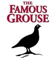 Articles_index_teaser_image_the_famous_grousse
